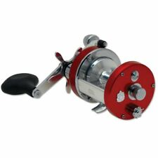 Abu Garcia Ambassadeur 7000i C3 CT Mag HS Multiplier/Fishing Reel.
