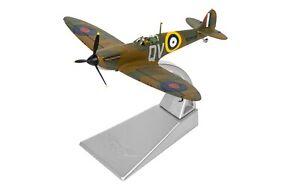 Corgi Supermarine Spitfire Mk.1a N3200 1/72 AA39214