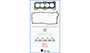 VRS CYLINDER HEAD GASKET SET/KIT- HYUNDAI ACCENT LC 1.5L G4EC 6/00-12/02