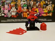 LEGO® 71017  Batman Movie Nr. 11 Red Hood Neu & Unbespielt