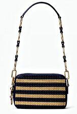 Michael Kors Collection Tasche Julie Small Camera Bag NEU! 299€ statt 1265€