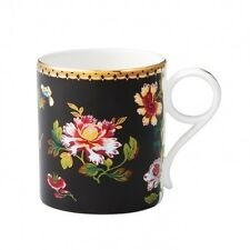 Wedgwood : Archive at Wedgwood Collection - Velvet Peony Mug 0.2ltr