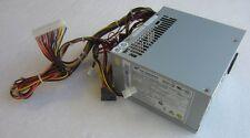 IBM Lenovo ThinkStation E30 E31 Power Supply 320W PSU 54Y8841 0A37775 36001960