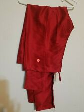 INDIAN ETHNIC WEAR CHURIDAAR PAJAMA SIZE 38""