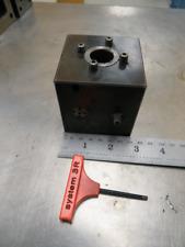 System 3R - Model 3r-321.46- Mini-Block - Nw41