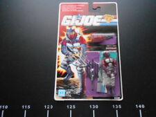 HASBRO G.I.JOE Cobra NIGHT CREEPER Action Figure Brividor Rare GiJoe
