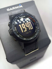 Garmin Fenix 2 GPS MultiSport Running Athletics Watch with Outdoor Navigation