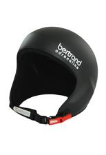 "casco paracadutismo ""Bertrand Adrenaline"""