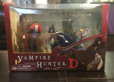 Count Stalkula Vampire Bendable Off the Wall Toys