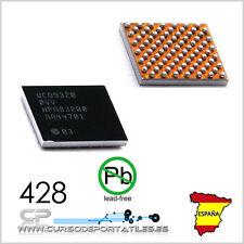1 Unidad WCD9320  IC de Audio Samsung NOTE3 N9005 I9505 I9508 I747 LT30 / 36