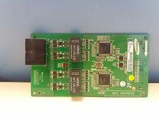 Modulo 2 BM per centrale Samsung 7030 / 7100 KPOS30B2B/ITA