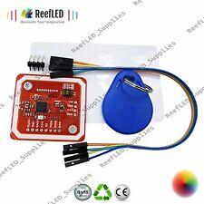 PN532 NFC RFID Kit V3 module Arduino NEW UK