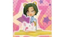 Figurine LUCKY STAR: NARUMI YUI - SEGA Mini Display Figure Special NEW
