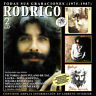 RODRIGO-TODAS SUS GRABACIONES 1975-1987 -2CD