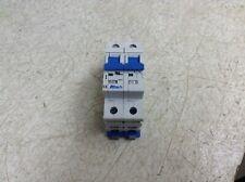 Altech 2du05r 2 Pole 05 Amp Circuit Breaker D05 480277 Vac Vv