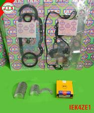 Engine Rebuilding Kits for 1990 Isuzu Trooper | eBay