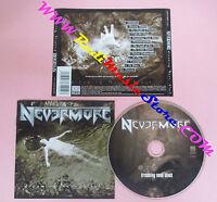 CD NEVERMORE Dreaming Neon Black 1993 Germany CENTURY MEDIA no lp mc dvd (CS53)