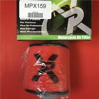 YAMAHA XT 660 Z TENERE 2008 - ON PIPERCROSS PERFORMANCE AIR FILTER MPX159 OE