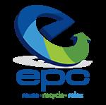 EPC ATLANTA
