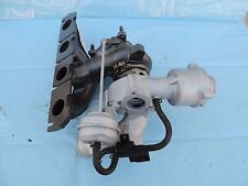 Audi A4 A5 Q5 VW Golf Jetta CAEA CAEB CDNB CDNC CFKA Turbo charger BY New CHRA