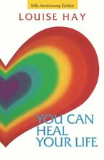 You Can Heal Your Life 30th Anniversary