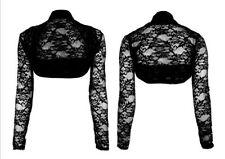 Markenlose Damen-Pullover & -Strickware aus Viskose Größe 48