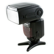 Triopo TR-950 Universal Mount Flash Speedlite TR950 For YN-560 35mm Canon Nikon