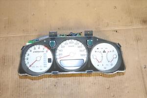JDM 2002-2003 Acura 3.2 TL Type-s AT Gauge Cluster Speedometer Honda Inspire Ua5