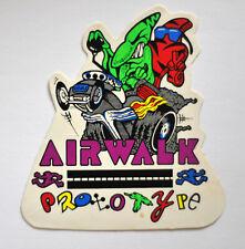"1989 Vintage /""ROCKY MOUNTAIN NEOTOMA/"" PACKRAT AUDUBON MAMMAL COLOR Lithograph"