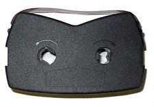 1 x Farbband für IBM Selectric 72 73 723 725 1060 7072 Gr. 3 Nylon BLACK Ribbon