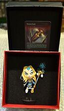 "DOTA 2 Demihero 2.5"" Mini Figure Crystal Maiden"