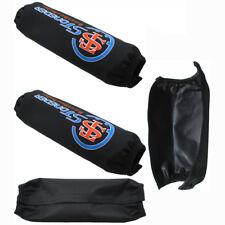 270mm Shock Cover Absorbe Protector For UTV ATV Quad Go Kart Buggy Pit Dirt Bike