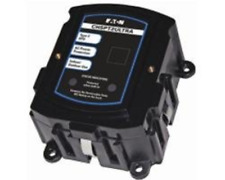 """EATON CHSPT2ULTRA Ultimate Surge Protection 3rd Edition, 2.38"""" Length, 5.25"""""""