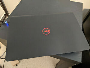 Dell Inspiron 15-7559 Intel i7