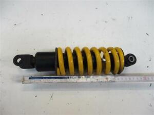 1. Yamaha Yzf-R125 RE06 YZF R Amortiguador Puntal Amortiguador Original