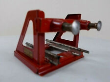 French Hornby O Gauge Buffer Stop