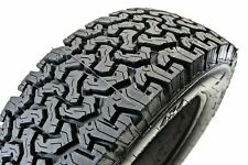 TYRE 215/65 R16 BF KO2 Tread 4X4 Offroad SUV Mud All Terrain MT AT Tyre 105S
