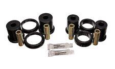 Suspension Control Arm Bushing Kit Rear Upper Energy 4.3129G