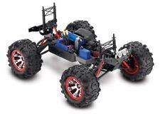 Offroad RC Monster Truck-Modelle & -Bausätze im Maßstab 1:16