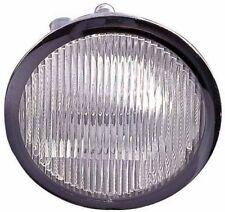 Fog Light Assembly Right Maxzone 315-1423R-AC fits 04-06 Nissan Maxima