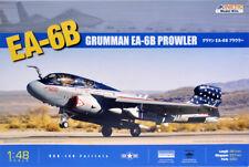 1/48 Kinetic EA-6B Prowler #48022