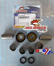 Honda XR650R 2000 - 2007 All Balls Swingarm Bearing & Seal Kit