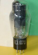 RCA|GE ︖ 5Z3 Vacuum Tube Results 59|50