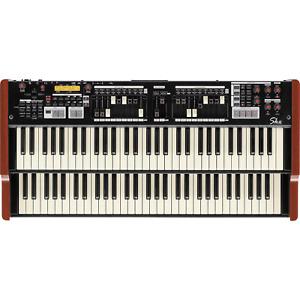 NEW Hammond SK-X Stage Keyboard - LAST ONE!