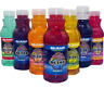 2X 16 Oz CHAMP Flush Out Detox Drink Fast Instant Body Cleanser Choose flavor