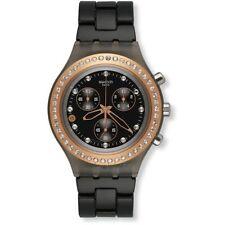 Relojes de pulsera Swatch Chrono