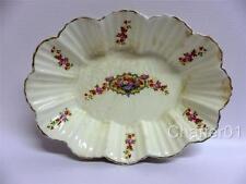Earthenware Bowls 1920-1939 (Art Deco) British Art Pottery