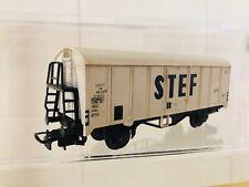 "Liliput HO Refrigeration Car 516 221 SNCF ""STEF"""
