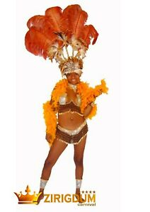 Dance store, belly dance costume, carnival outfit, dance dresses, dancing outfit