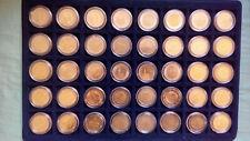 2 Euro Münzen Sammlung (Sondermünzen)